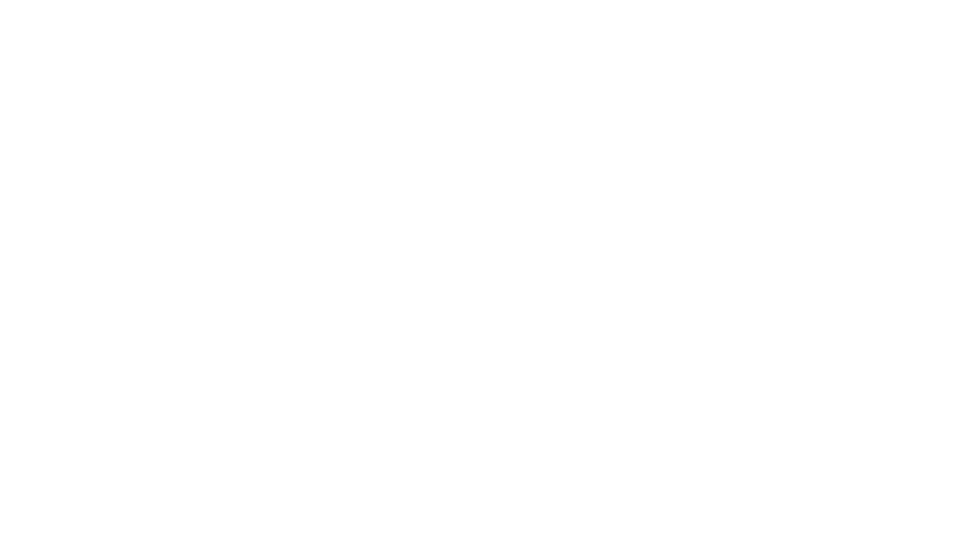 Joe Coffee