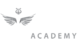 Muse Logo White.png
