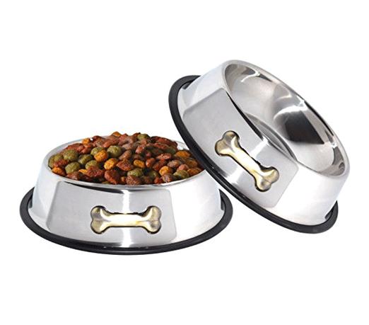 dog-bowls.png