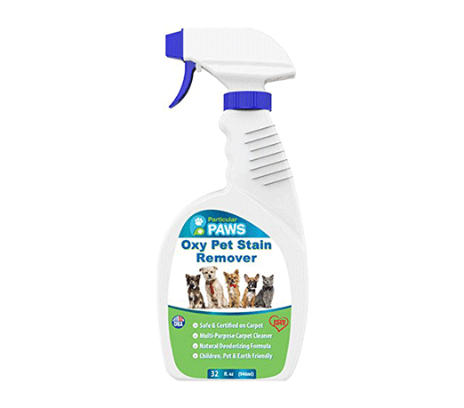 dog-stain-remover.png
