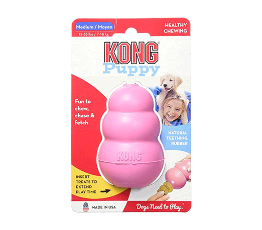 dog-kong-toy.png