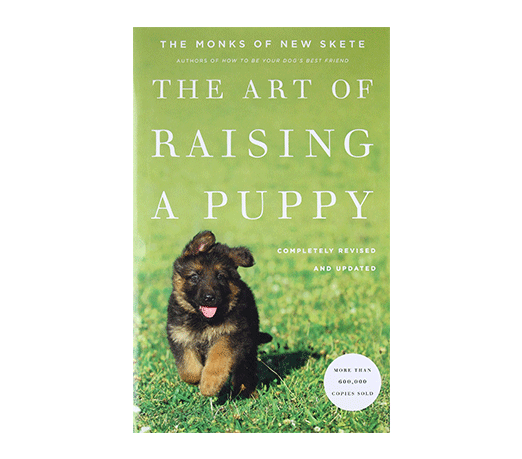 raising-puppy-book.png