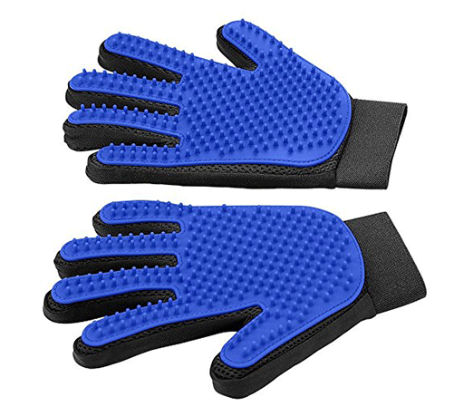dog-gloves.png