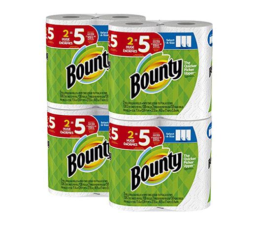 paper-towels-bulk.png