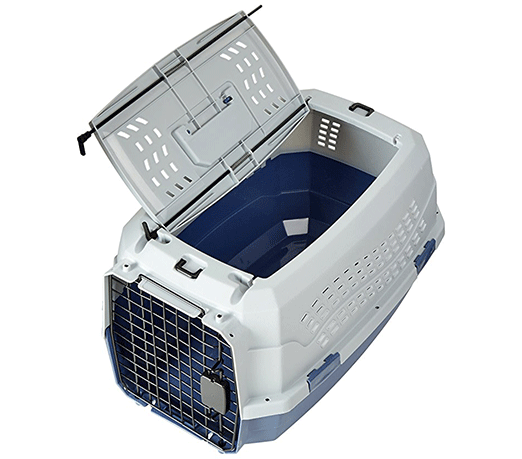 dog-travel-kennel.png