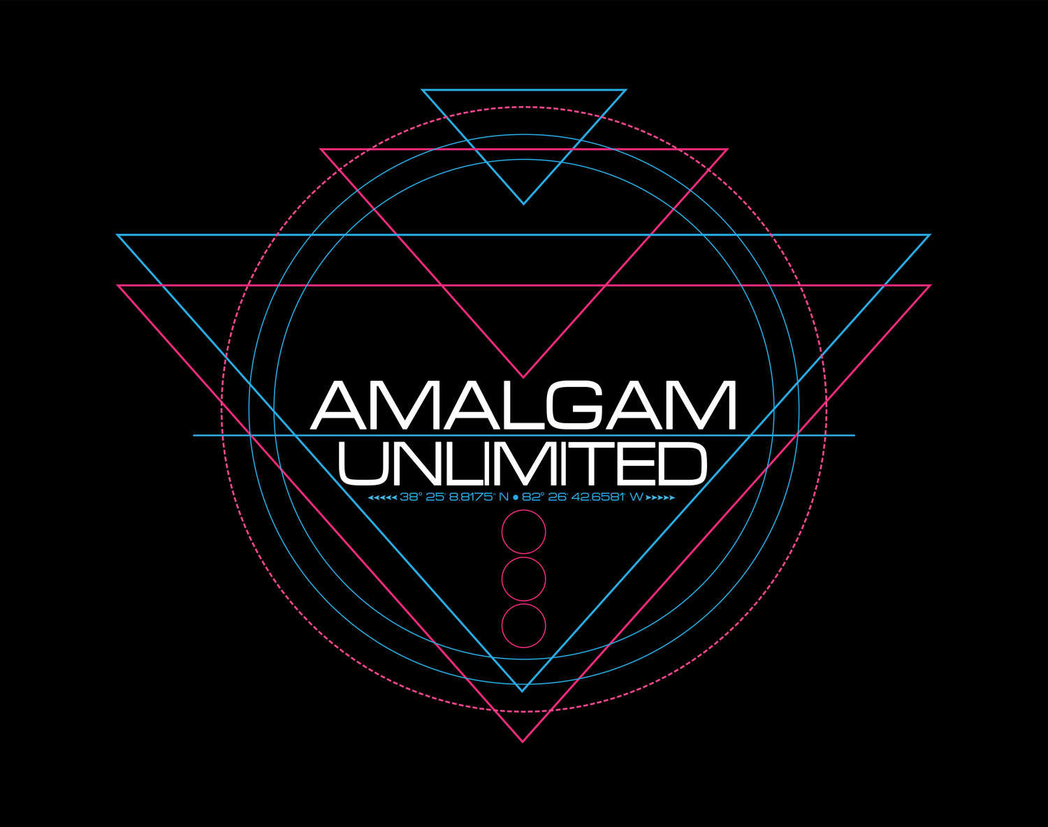 Amalgam Unlimited