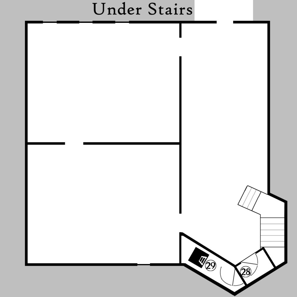 UnderStairs.png