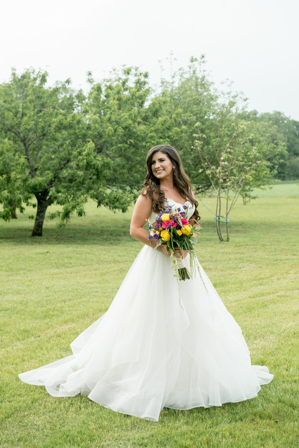 amy-jim-wedding-photos-river-road-chateau-anna-tx (70 of 406)-72.jpg