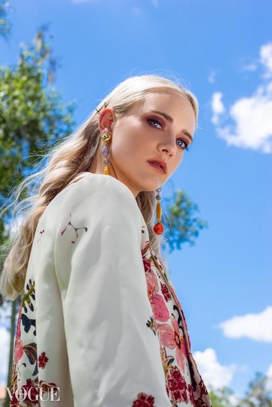 Sarah-Vogue.jpg
