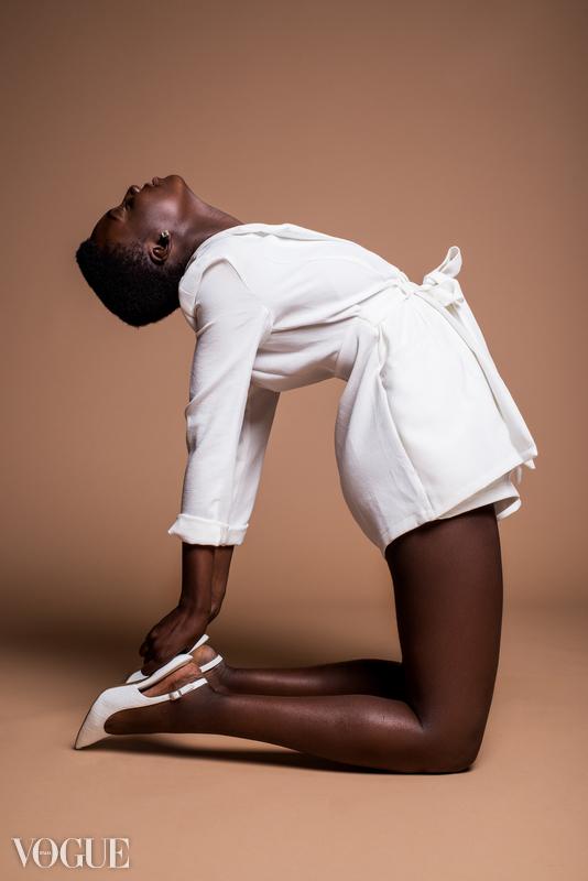 Malory-Vogue.jpg