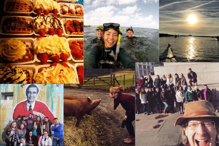 rollins-college-spring-break-collage-2015_720_480.jpg