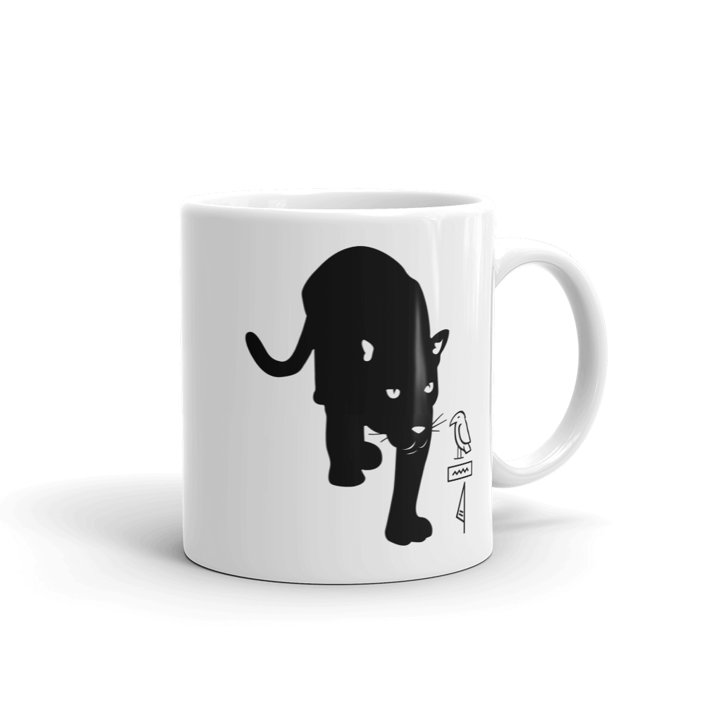 blkpanther_mockup_Handle-on-Right_11oz.png