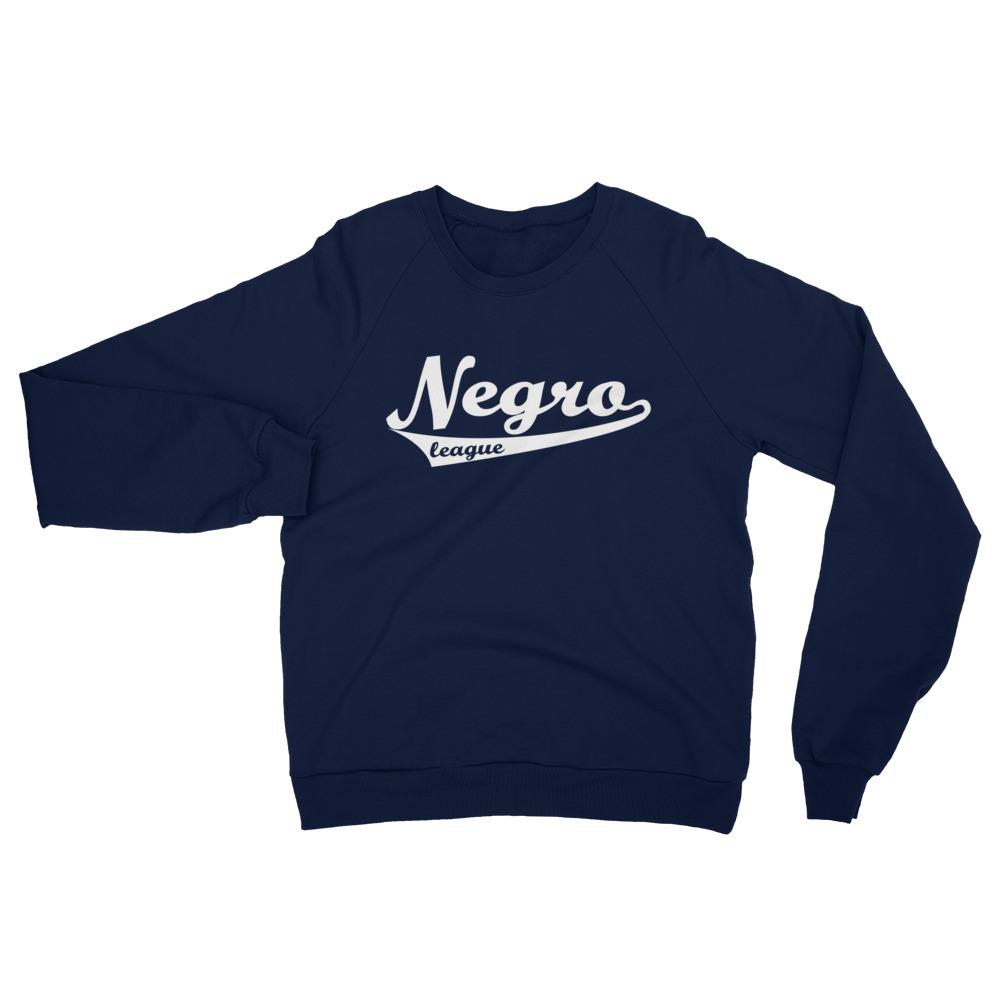 negroleagueSWEAT_mockup_Front_Flat_Navy.jpg