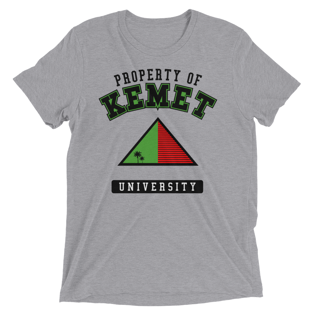 kemetU2_mockup_Front_Flat_Athletic-Grey-Triblend.png
