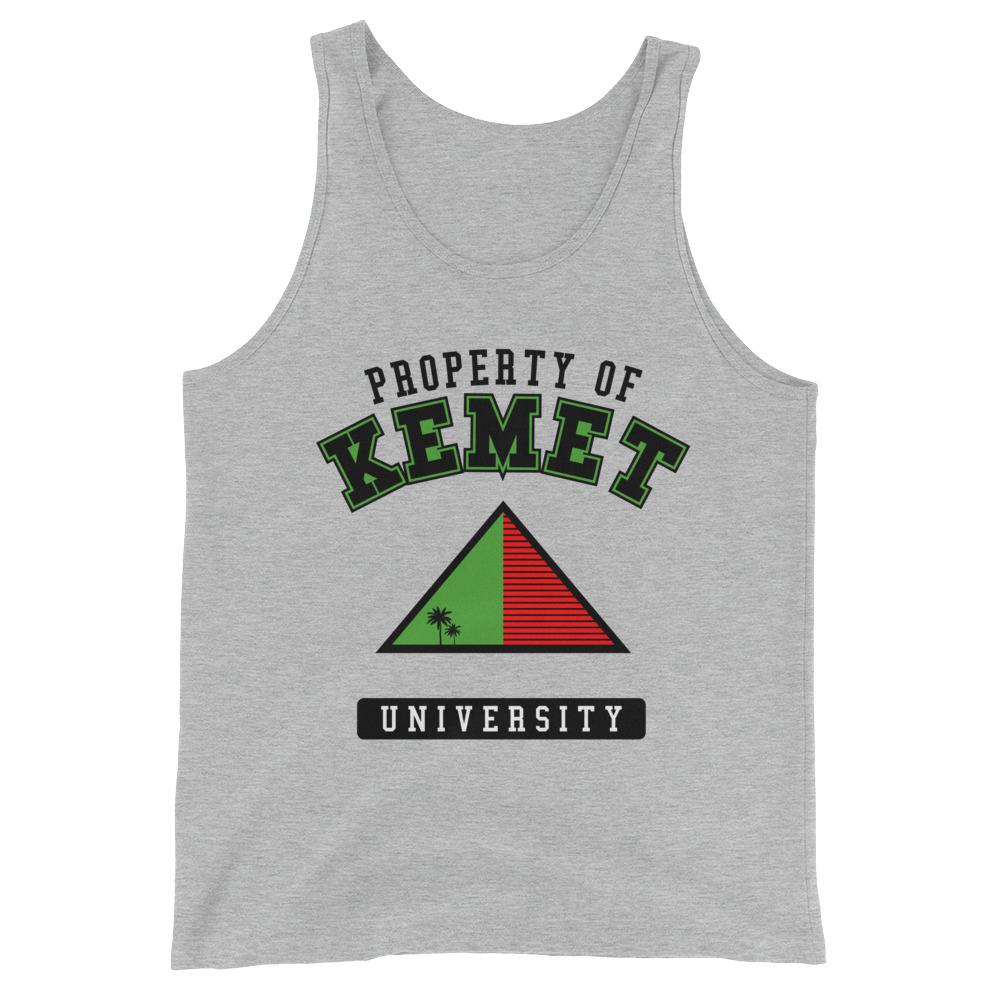 kemetU2TANK_mockup_Front_Flat_Athletic-Heather.jpg