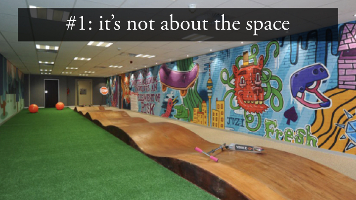 Innovation hubs - it's not about the space.jpeg