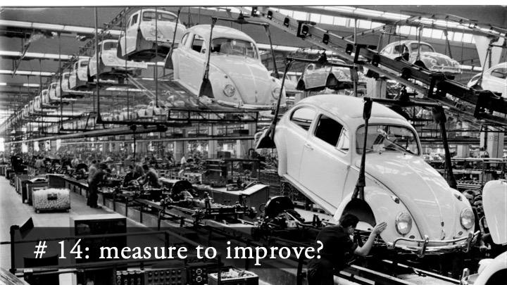 Measure to improve?.jpg