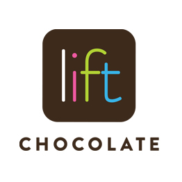 Lift Chocolates