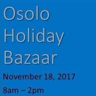 osolo craft bazaar.jpg