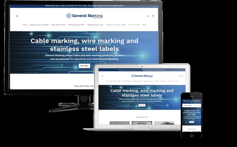 staart-digital-website-design-squarespace