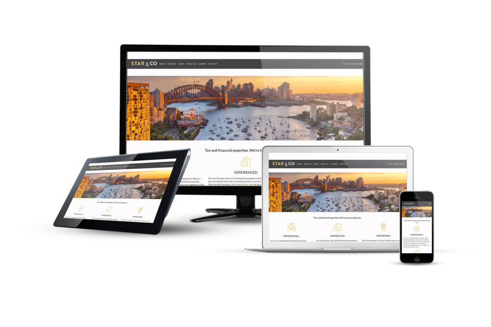 web-design-sydney-starco-case-study.png