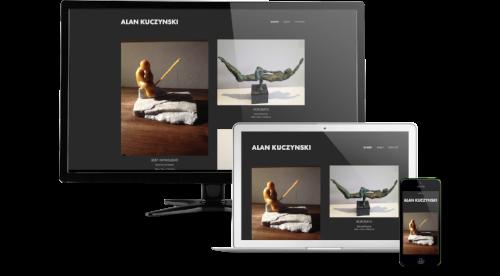 alan-kuczynski-website-design.png