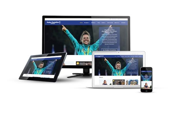 websites-for-sports-organisations-modern-pentathlon-aust.jpg