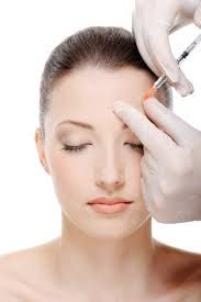 "WHO SHOULD GET A BROW LIFT? -  A brow lift is a facelift for the upper face; it is a surgical procedure which physically raises the forehead and brows. (Note that when we say ""brows,"" we're referring not just to the hair above our eyelids, but also the platform of fatty tissue on which they sit. It is important to remember that this tissue exists between our brows and our bone structure.)Brow lift surgery is accomplished with an incision or incisions above the hairline (which may be minimized for some patients by use of a surgical instrument called an endoscope) and surgical manipulation of the muscle, tissue, and skin of the forehead and brows."
