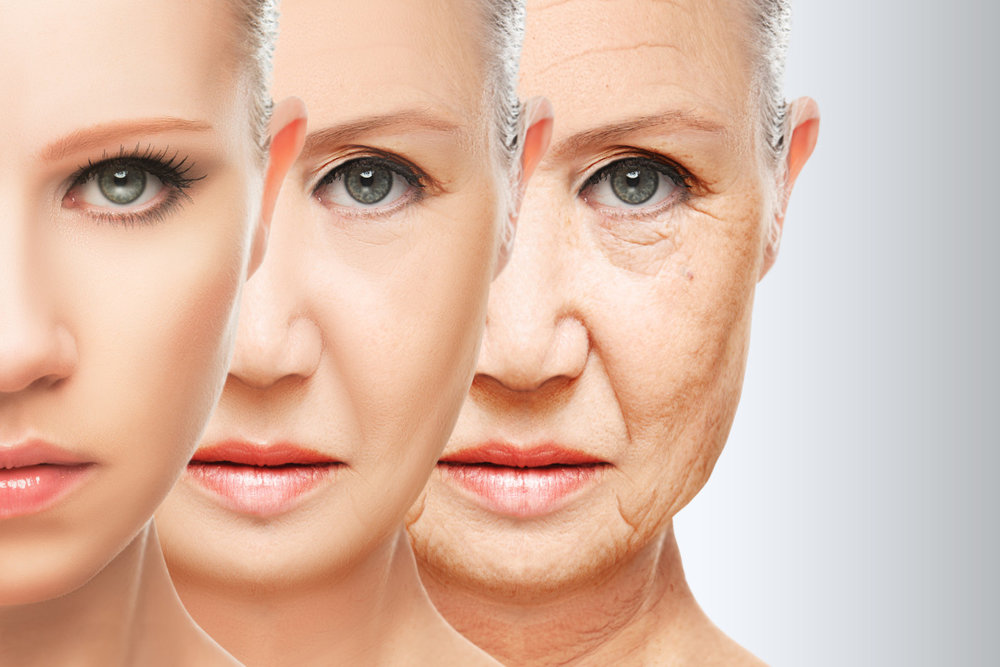 4D ANTI-AGING TREATMENT -