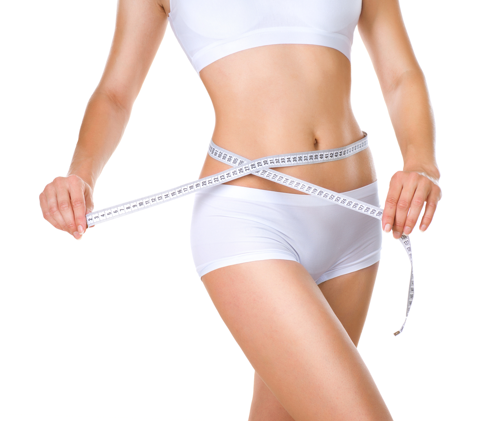 LIPOSUCTION - These results are amazing! Liposuction was performed to the abdomen and buttocks! We are currently offering FREE consultations during June... So call us on 1800 571 818 or PM us to find out more or book your consultation!
