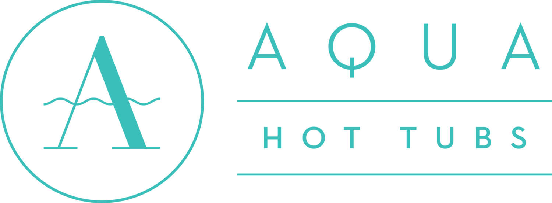 Hot Tub Store in Sisters, OR   Aqua Hot Tubs