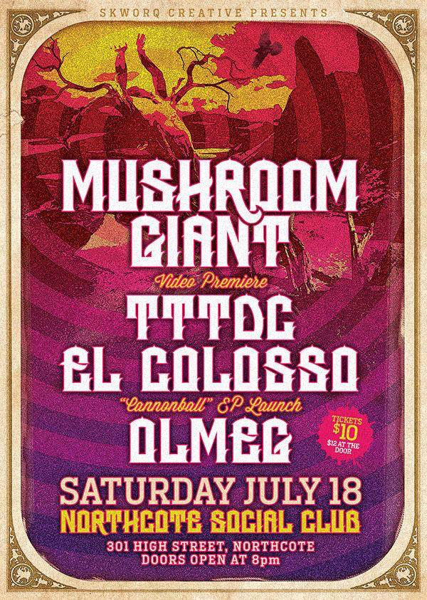 Mushroom Giant 18th July.jpg