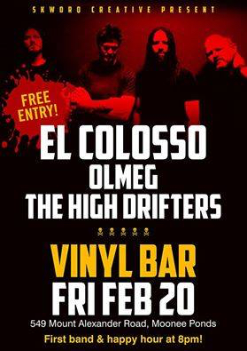 El Colosso 20th February .jpg