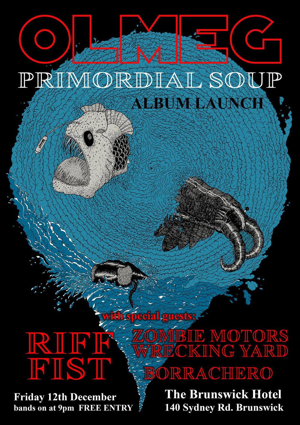 Primordial Soup 12th December.jpg