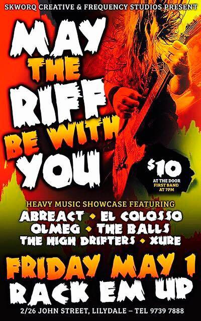 Riff Fist 1st May.jpg