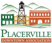 – Placerville Public House...