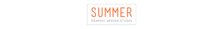 –Webs  ite design by Summer Design | West Sacramento, CA–