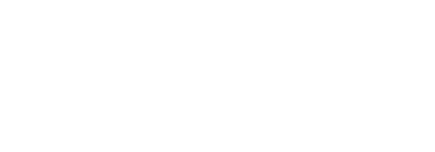 Placerville Public House