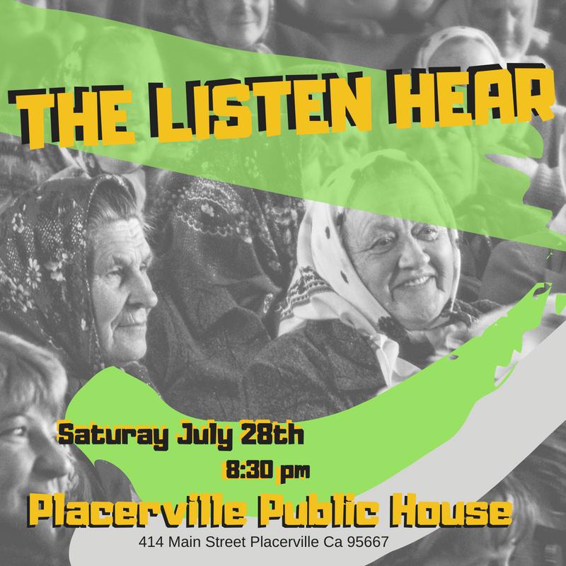 THE LISTEN HEAR.png