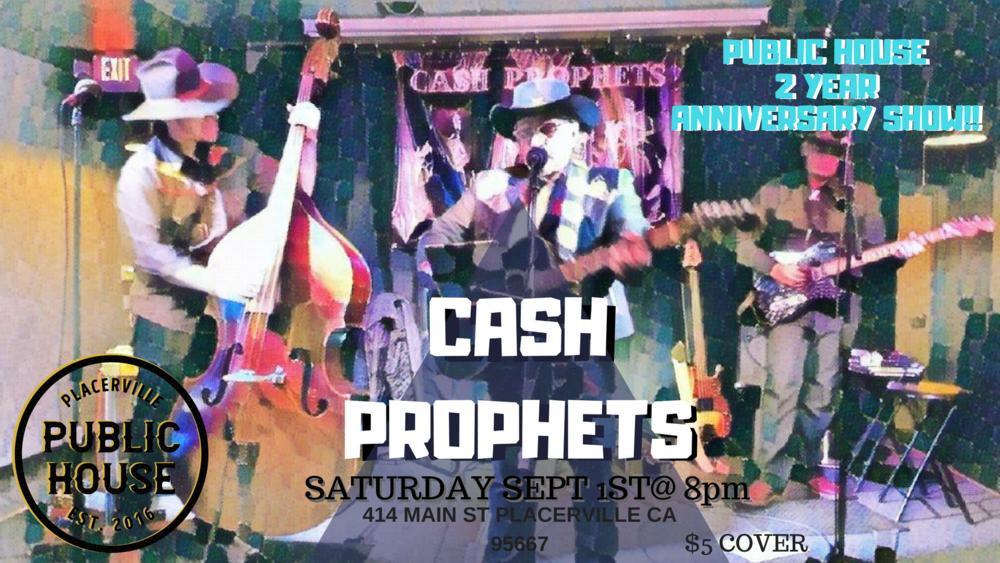 CASH PROPHETS.png