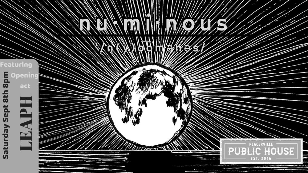 nu·mi·nousˈn(y)o͞omənəs (1).png