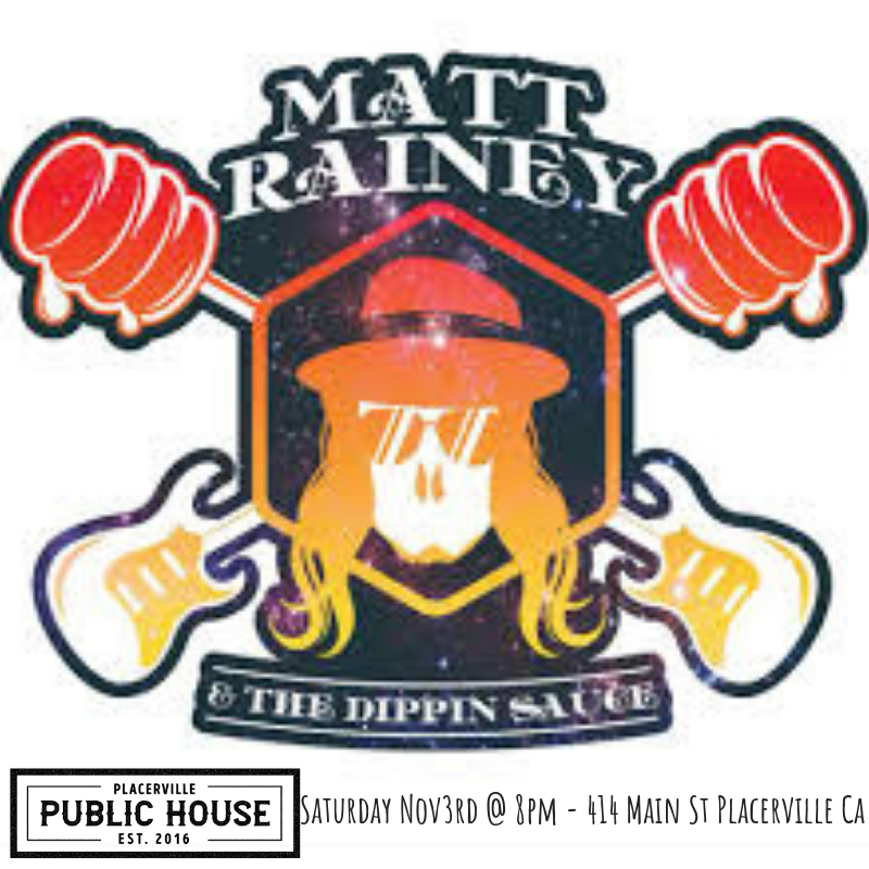 Matt Rainey Nov3.png