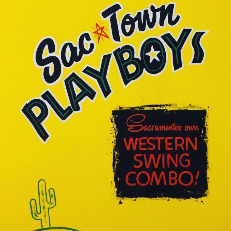 sactown playboys logo.jpg
