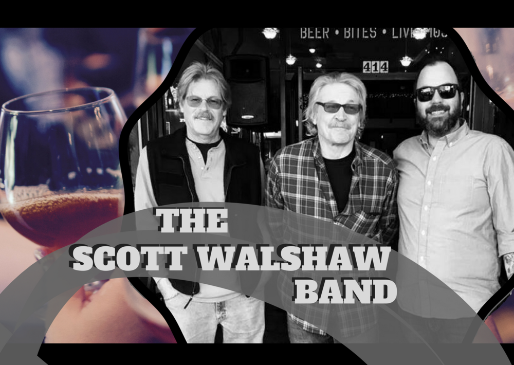 The Scott Walshaw Band.png