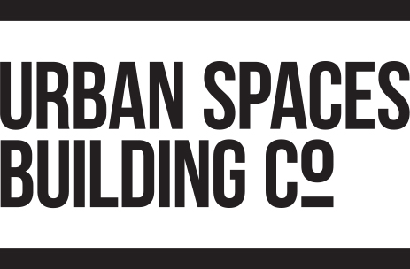 J000886_urban spaces building co_72DPI.jpg