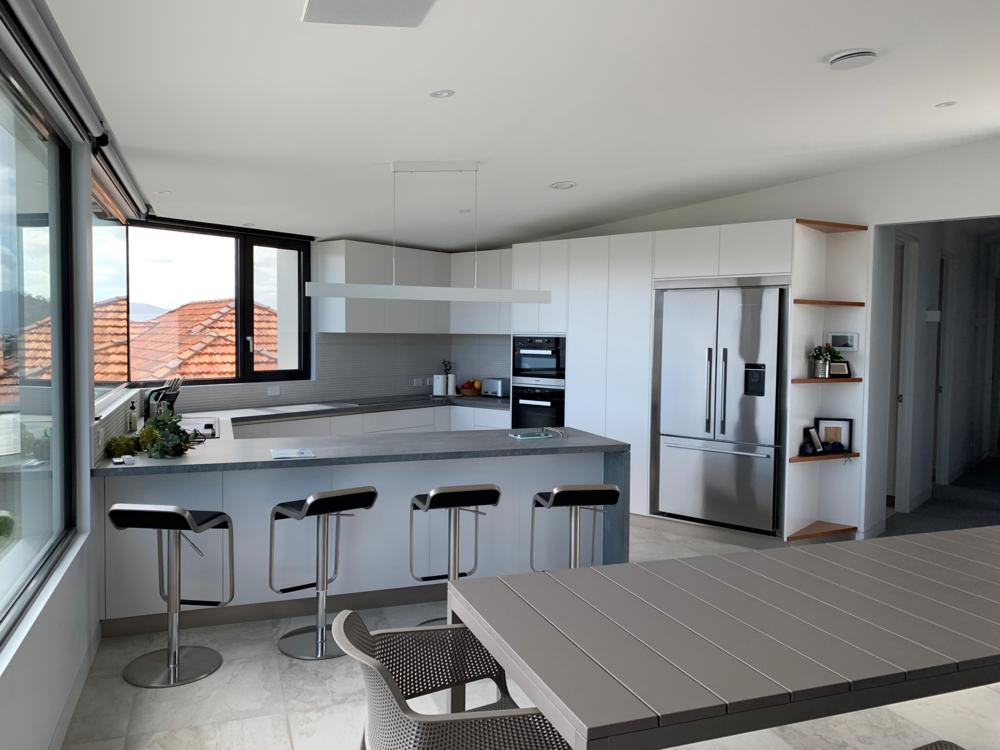 ormond kitchen.png
