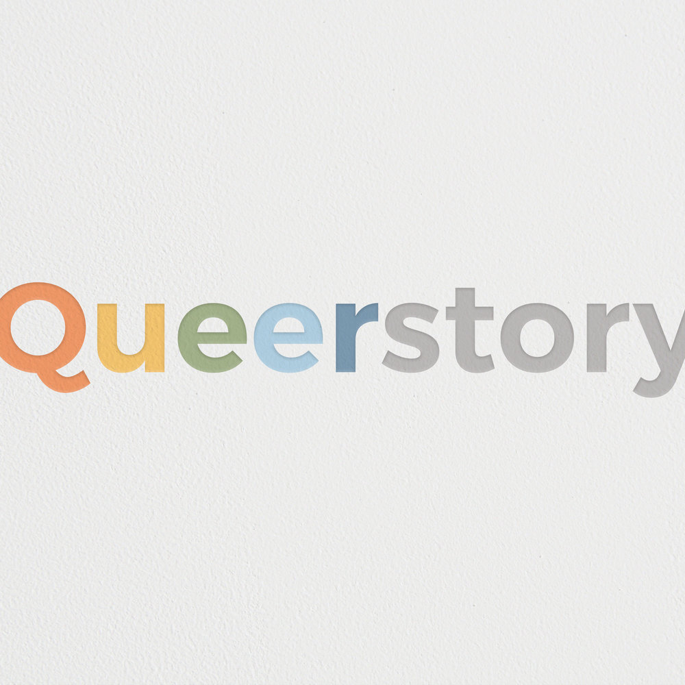 Queerstory Cover