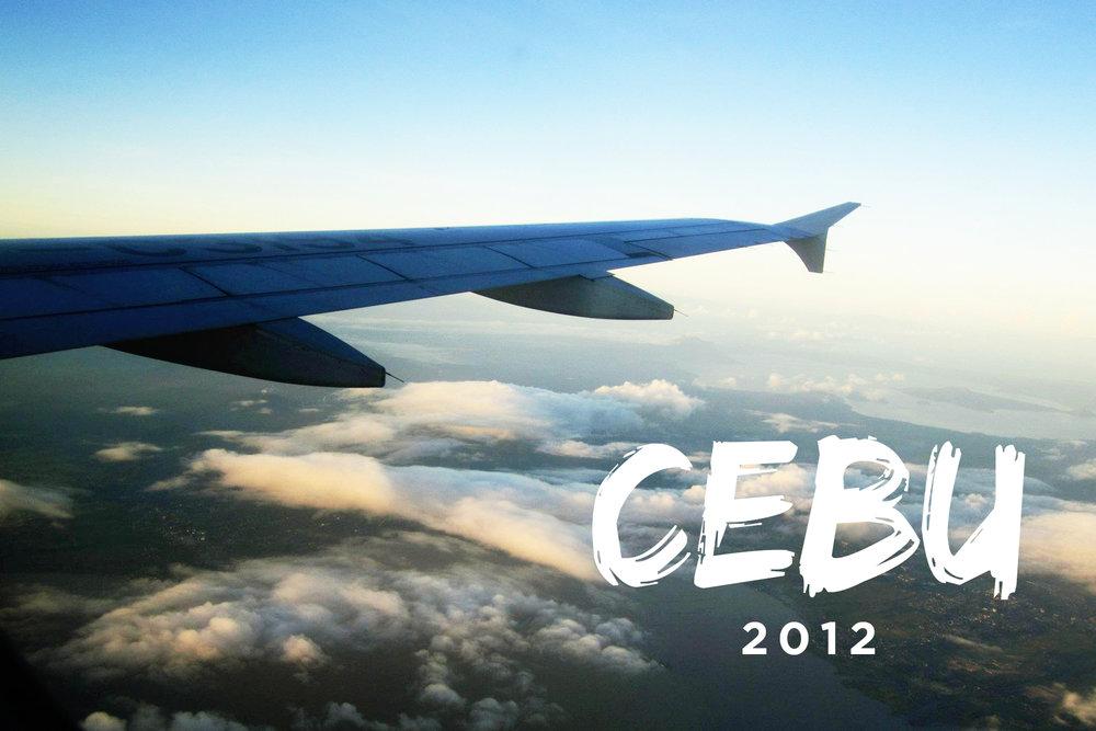 CEBU-1-00.jpg