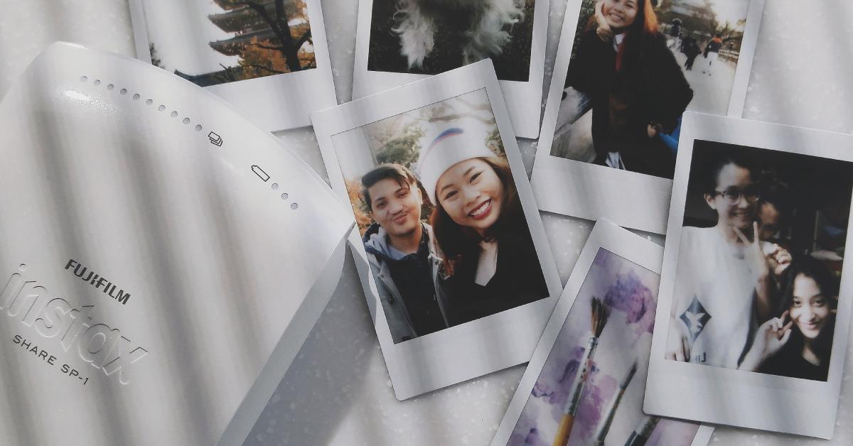 Travel-Memory-keeping
