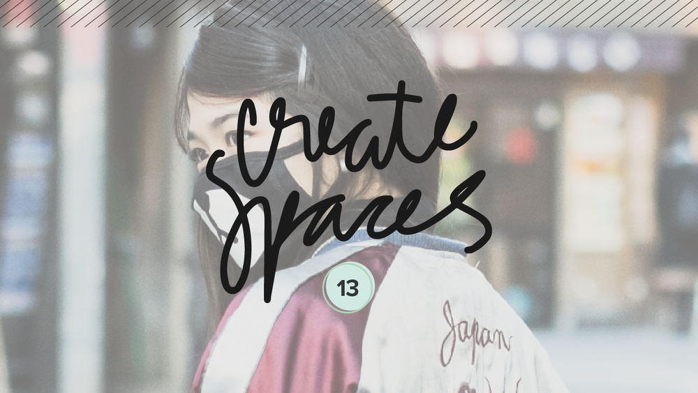 Createspaces-Kaila-Ocampo-00.png